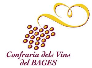 Logo CVB gran