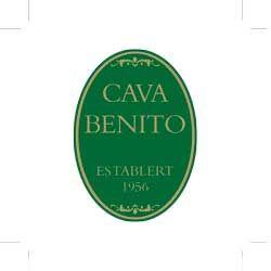 cava_benito_cmyk_logo-