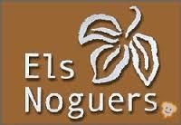 Noguers