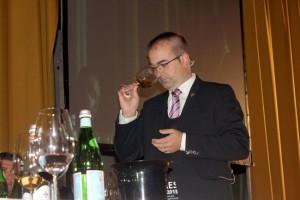 Josep Pelegrin