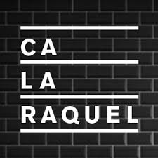 Ca LA Raquel_2