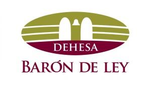 Baron del Rey