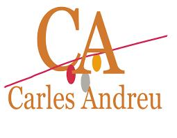 Carles Andreu