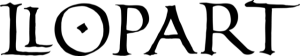 A - Logo Llopart (1)