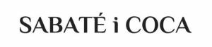SABATE COCA_TEXT-01