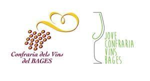 2-logos-junts-300x162 PETITS