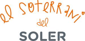logo soterani Soler