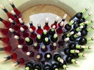 vins al cova